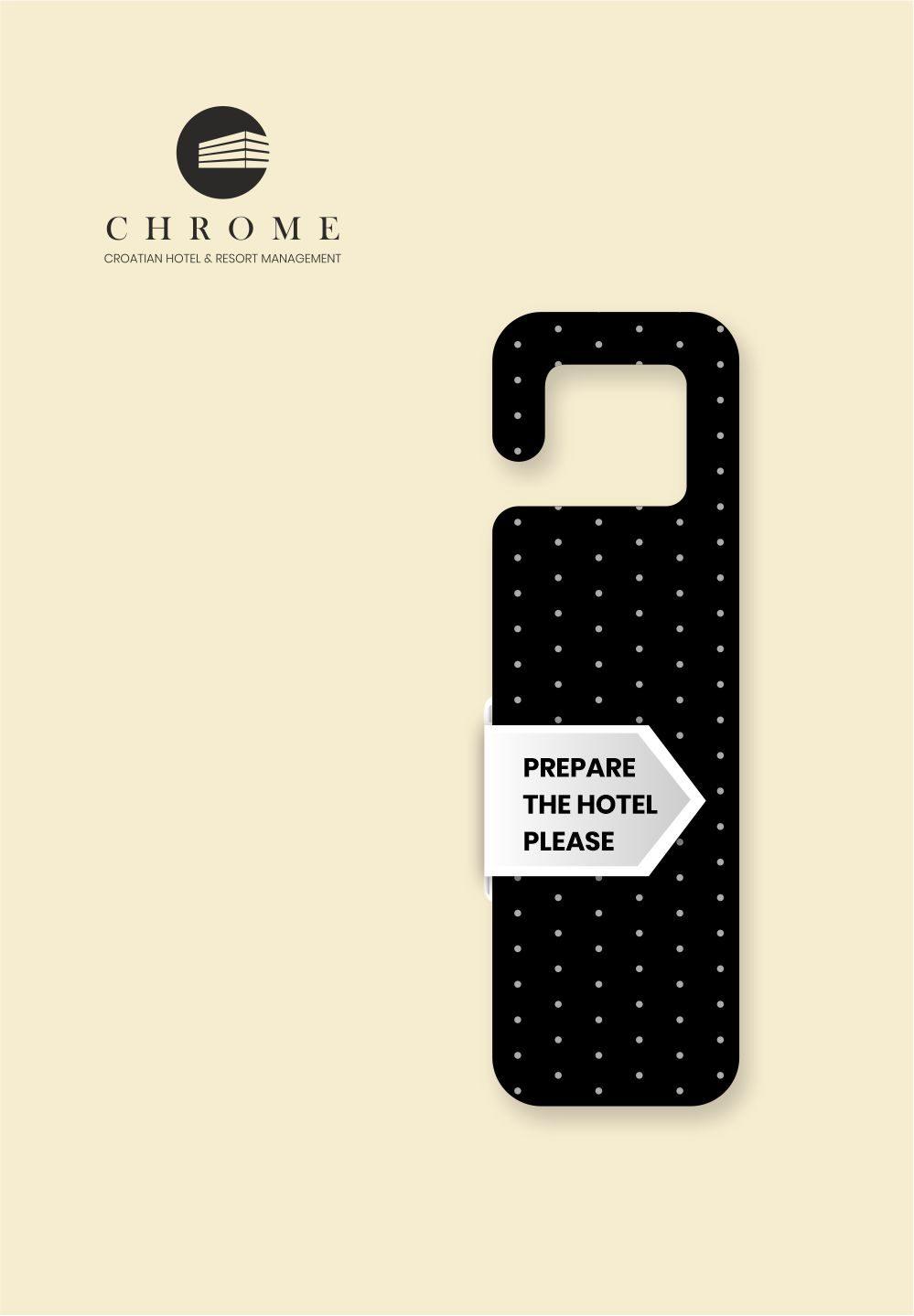 chrome pl