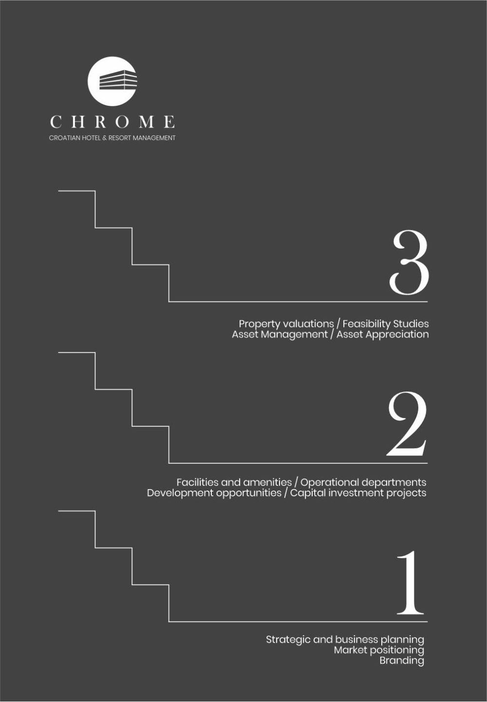 chrome pl1