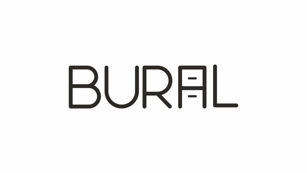 bural