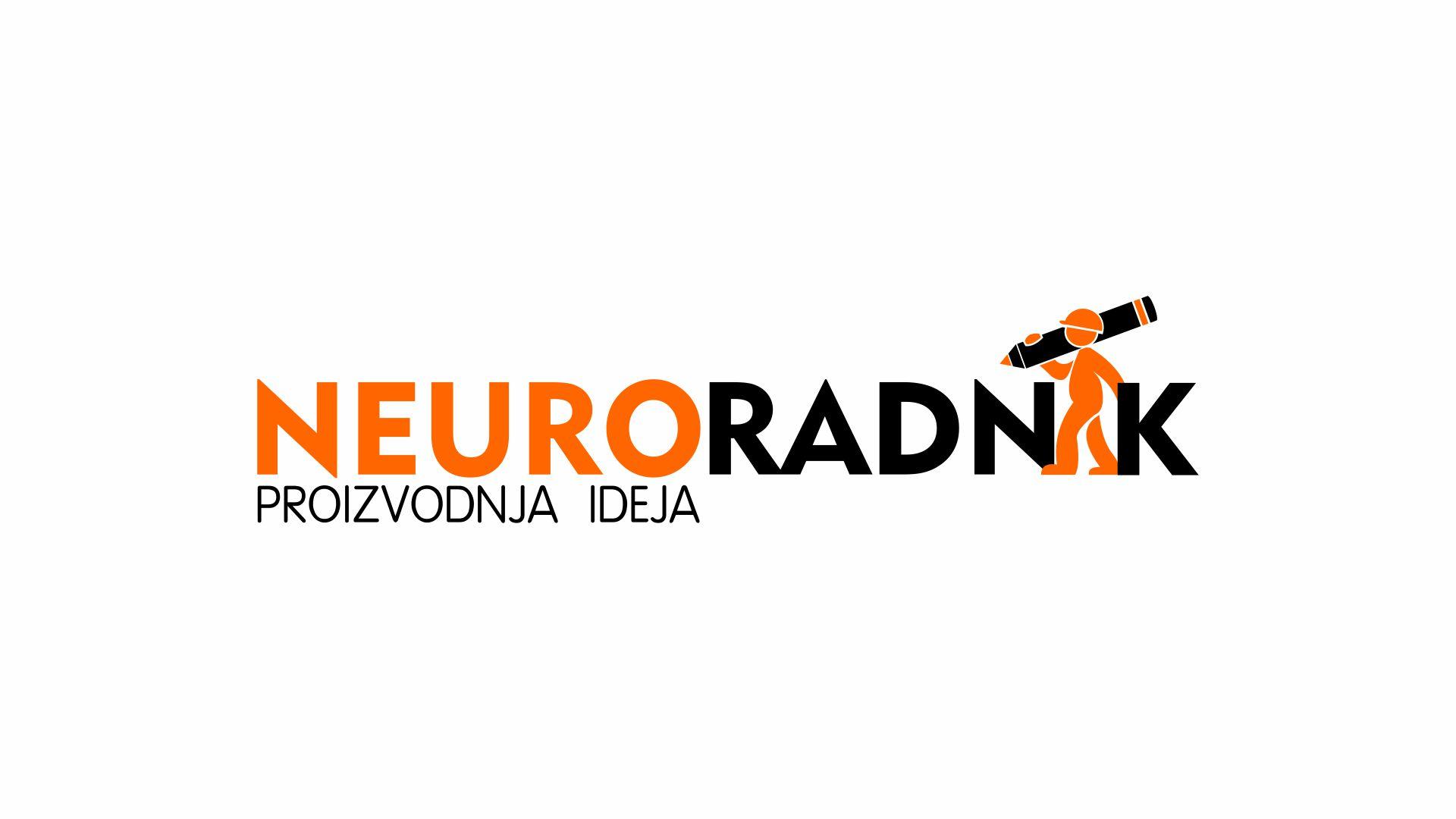 neuroradnik logo