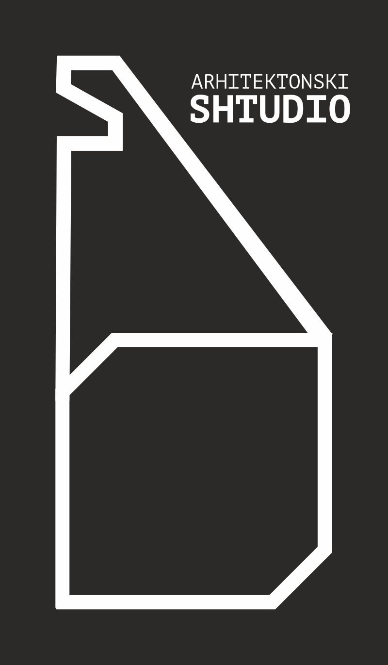 Arhitektonski Shtudio