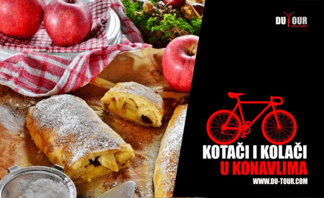 KOTAČI I KOLAČI-1