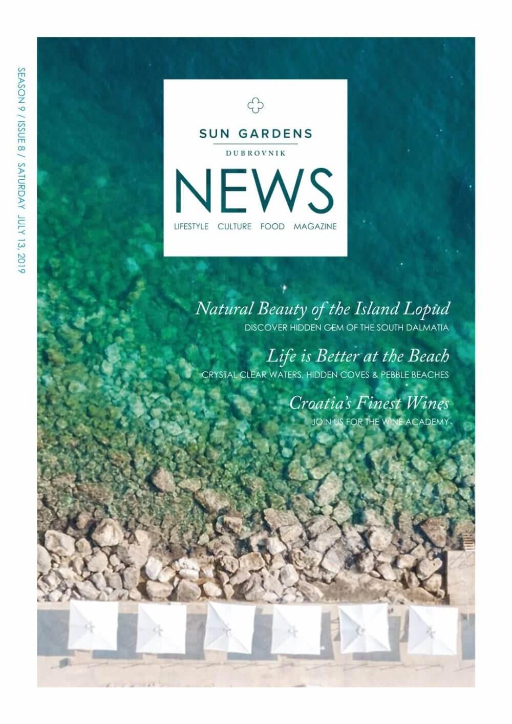 SG NEWS 08-19-5