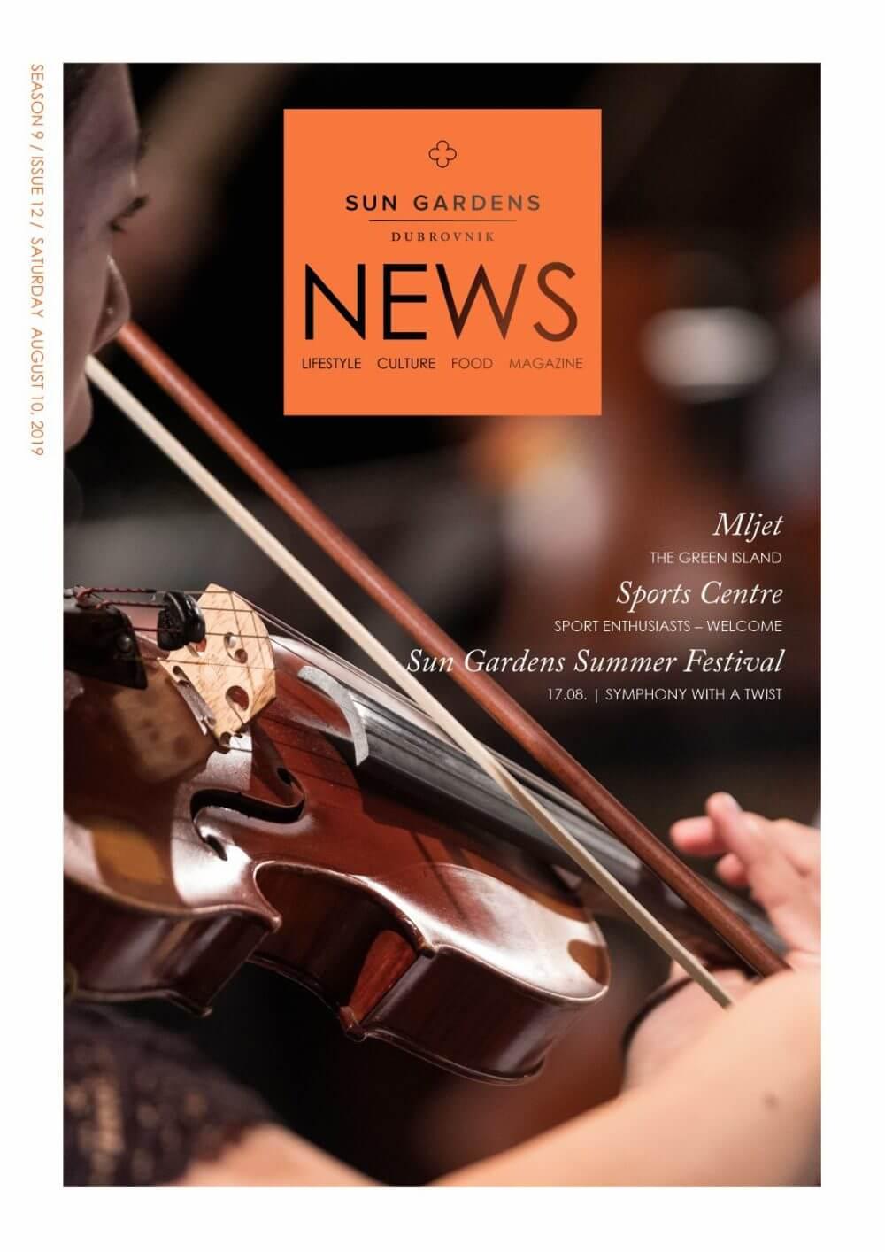 SG NEWS 12-19-6