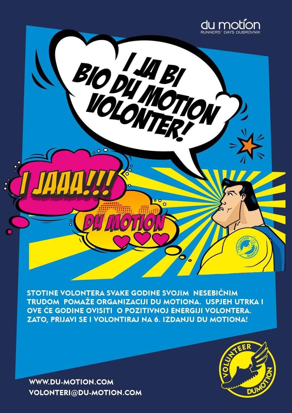 volonteri 20